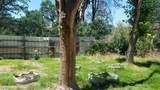 15680 Rancho Tehama Road - Photo 9