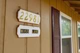 22981 Moss Ln - Photo 22