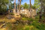 22981 Moss Ln - Photo 25