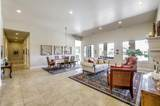 830 Wise Road - Photo 11
