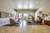 830 Wise Road - Photo 12