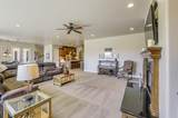 830 Wise Road - Photo 14