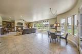 830 Wise Road - Photo 19