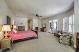 830 Wise Road - Photo 21