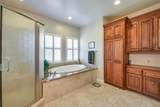 830 Wise Road - Photo 24