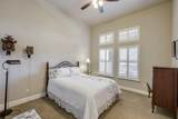 830 Wise Road - Photo 25