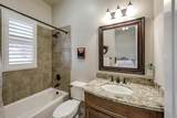 830 Wise Road - Photo 28