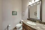 830 Wise Road - Photo 29