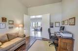 830 Wise Road - Photo 30