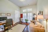 830 Wise Road - Photo 31