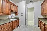 830 Wise Road - Photo 33
