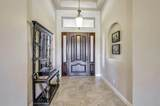 830 Wise Road - Photo 9