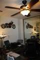 6900 Almond Avenue - Photo 18