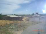 27391 Lonetree Road - Photo 40