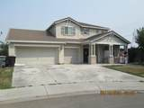 5400 Feather Court - Photo 1