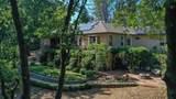 4510 Monte Vista Drive - Photo 1