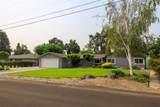 6382 Morada Lane - Photo 54