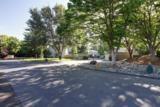 5266 Lake Knoll Lane - Photo 31