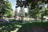 5266 Lake Knoll Lane - Photo 46