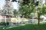 5266 Lake Knoll Lane - Photo 47
