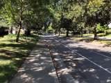 1647 University Avenue - Photo 4