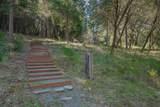 16501 Ponderosa Way - Photo 13