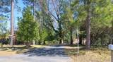 5081 Cosumnes Mine Road - Photo 34