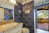 16875 Southridge Road - Photo 43