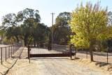 21000 Acampo Road - Photo 21