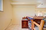1040 Kylie Place - Photo 43