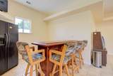 1040 Kylie Place - Photo 44