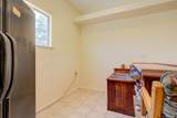 1040 Kylie Place - Photo 45
