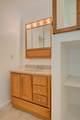 1040 Kylie Place - Photo 47