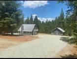 1525 Ridge Road - Photo 8