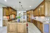 830 Wise Road - Photo 15