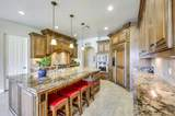 830 Wise Road - Photo 16