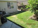 5400 Feather Court - Photo 28
