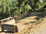 5001 Riverfront Trail - Photo 56