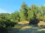 5001 Riverfront Trail - Photo 69