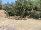 5001 Riverfront Trail - Photo 73