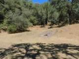 5001 Riverfront Trail - Photo 74