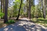 13428 Idaho Maryland Road - Photo 4