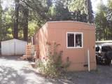 16565 Prospect Place - Photo 6