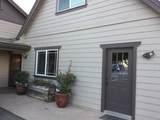 4541 Ellenwood Road - Photo 49