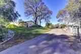 4280 Penobscot Road - Photo 32