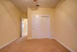 1040 Kylie Place - Photo 27