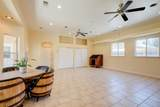 1040 Kylie Place - Photo 41