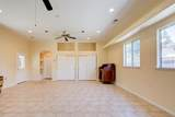 1040 Kylie Place - Photo 42