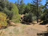 5001 Riverfront Trail - Photo 79