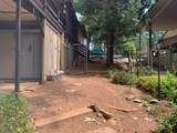 17675 Antelope Court - Photo 55